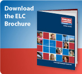Download the ELC Brochure