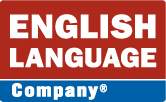 Study English in English Language Company